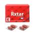Rxtar Bitkisel Kapsül 4'lü Tablet